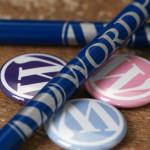 WordPressの改行<br>問題