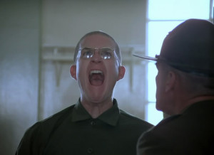 full_metal_jacket_07_cris