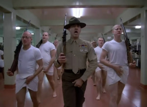 full_metal_jacket_16_dard