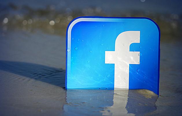 ブログの特定カテゴリーの記事のみをFacebookページに自動投稿する方法