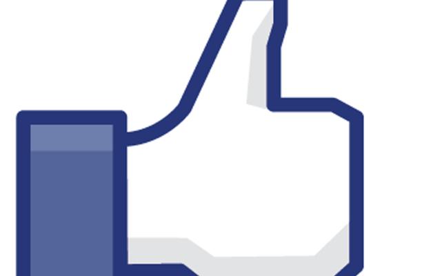 Facebookをやらない理由