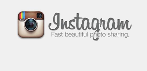 Instagramのサイドバー表示