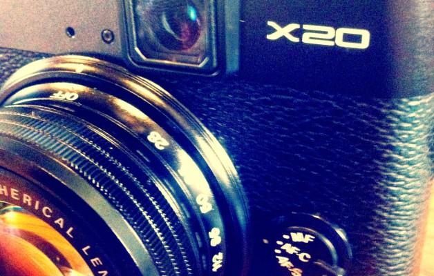 デジカメとiPhoneの写真をまとめて管理する【picasa】【Flickr】