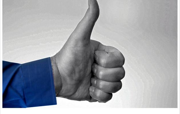 【WordPress】ブログにレスポンシブ対応したFacebookコメントを設置する方法