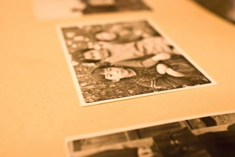 位置情報と写真で作る簡単ライフログアプリ「Heyday」